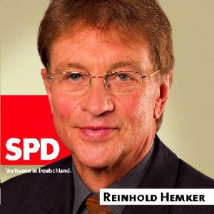 Die beste Wahl für den Bundestag