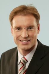 Dr. Jürgen Coße