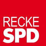 Logo: SPD Recke